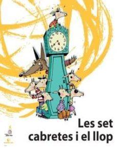 Contes Meu Petit Mon 5 Anys Catala Ed 1016 Pdf Descargar Pdf Collection