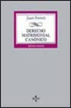 Padella.mx Derecho Matrimonial Canonico (4ª Ed.) Image
