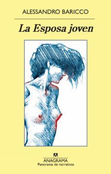 Los mejores libros de audio descargar iphone LA ESPOSA JOVEN 9788433979674