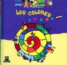 Emprende2020.es Los Colores Image
