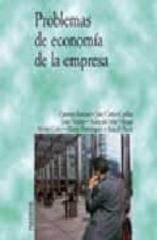 Iguanabus.es Problemas De Economia De La Empresa Image
