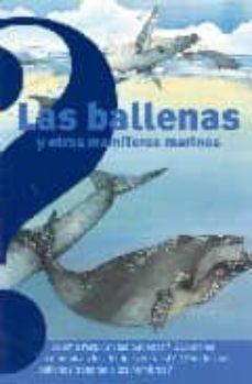 Srazceskychbohemu.cz Las Ballenas Y Otros Mamiferos Marinos Image