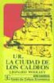 Costosdelaimpunidad.mx Ur, La Ciudad De Los Caldeos Image