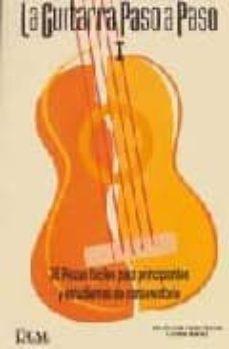 Metodo De Guitarra Clasica Para Principiantes Ebook Download