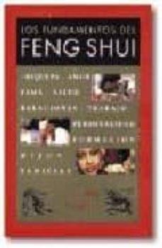 Inmaswan.es Los Fundamentos Del Feng-shui Image