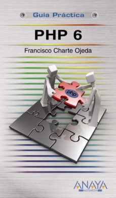 Descargar PHP 6 gratis pdf - leer online