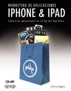 Permacultivo.es Marketing De Aplicaciones Iphone &Amp; Ipad Image