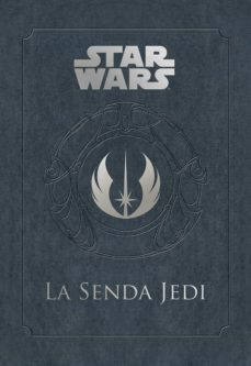 star wars la senda jedi-daniel wallace-9788445005774