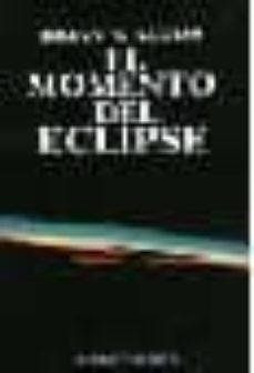 Permacultivo.es El Momento Del Eclipse Image