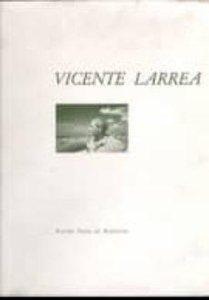 Inmaswan.es Vicente Larrea Image
