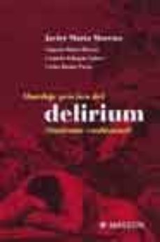 Ojpa.es Abordaje Practico Del Delirium (Sindrome Confusional) Image