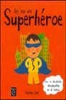 Permacultivo.es Hoy Soy Un Superheroe Image
