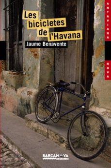 Lofficielhommes.es Les Bicicletes De L Havana Image