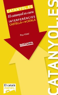 catanyol.es-pau vidal-9788448930974