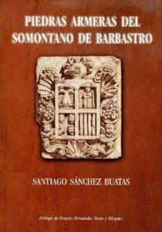 Costosdelaimpunidad.mx Piedras Armeras Del Somontano De Barbastro Image