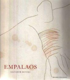 Iguanabus.es Empalaos Image