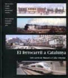 Eldeportedealbacete.es El Ferrocarril A Catalunya: Del Carril De Mataro A L Alta Velocit At Image