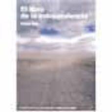 Descargar música de audio libro LA VUELTA AL MUNDO EN 10 AÑOS: EL LIBRO DE LA INDEPENDENCIA: TURQ UIA-SIRIA-JORDANIA-EGIPTO en español