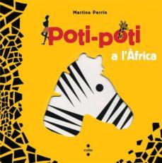 Inmaswan.es Poti-poti A L Africa Image