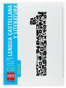 Ojpa.es Lengua Castellana Y Literatura: Enlace (1º Eso) Image