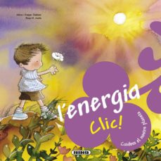 Followusmedia.es L Energia Image