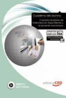 Elmonolitodigital.es Cuaderno Del Alumno Cuidados De Enfermeria En El Area Quirurgica: Formacion Para El Empleo Image