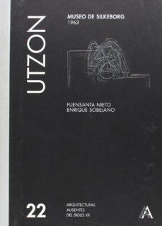 Permacultivo.es Utzon: Museo De Silkeborg, 1963 Image