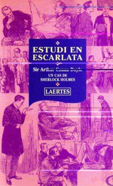 Upgrade6a.es Estudi En Escarlata Image