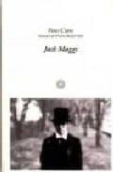 Upgrade6a.es Jack Maggs Image
