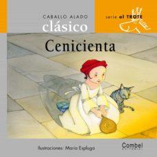 Canapacampana.it Cenicienta Image