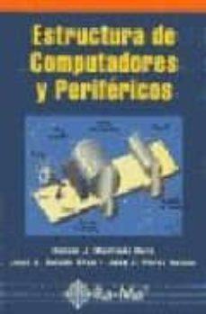 Carreracentenariometro.es Estructura De Computadores Y Perifericos Image