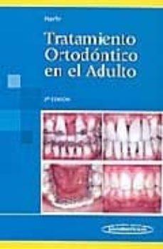 Carreracentenariometro.es Tratamiento Ortodontico En El Adulto (2ª Ed.) Image