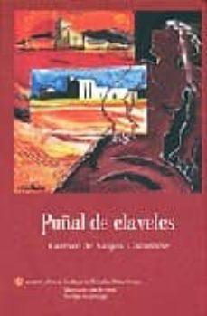 Eldeportedealbacete.es Puñal De Claveles Image