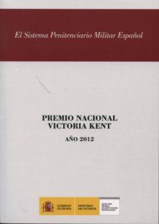 Descargar SISTEMA PENITENCIARIO MILITAR ESPAÃ'OL gratis pdf - leer online