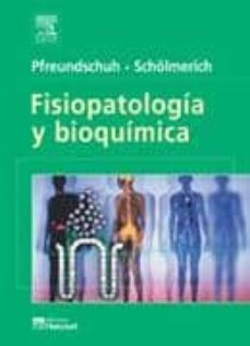 Inmaswan.es Fisiopatologia Y Bioquimica Image