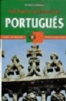 Ebooks para descargar móvil GUIA PRACTICA DE CONVERSACION, PORTUGUES 9788482383774 CHM PDB de  in Spanish