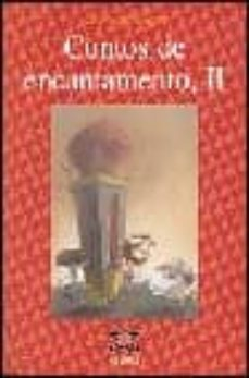 contos de encantamento ii-antonio reigosa-xose miranda-9788483028674