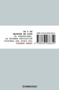 Titantitan.mx Yo Y Tu, Objetos De Lujo Image