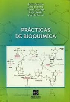 Lofficielhommes.es Practicas De Bioquimica Image