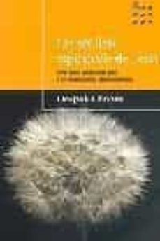 set lleis espirituals de l exit-deepak chopra-9788484374374
