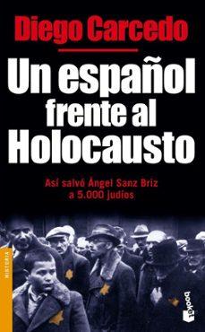 Eldeportedealbacete.es Un Español Frente Al Holocausto Image