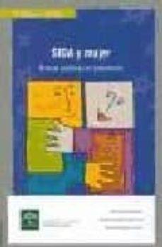 Los mejores libros descargan gratis SIDA Y MUJER: BUENAS PRACTICAS EN PREVENCION 9788487385674 de INES GARCIA-SANCHEZ FB2 PDF ePub (Literatura española)