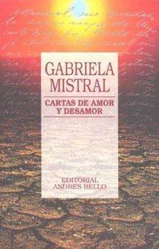 Geekmag.es Cartas De Amor Y Desamor Image