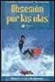 Cdaea.es Obsesion Por Las Olas: Manual De Surf Y Body Board Image
