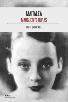 maitalea (ebook)-marguerite duras-9788490278574