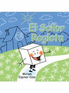 Descargar EL SEÃ'OR REGLETA gratis pdf - leer online