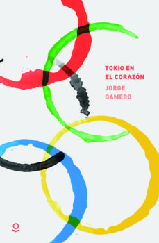 Ebook epub descargar foro TOKIO EN EL CORAZON in Spanish iBook MOBI de JORGE GAMERO 9788491223474