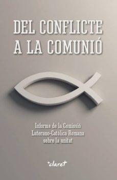 Permacultivo.es Del Conflicte A La Comunio Image