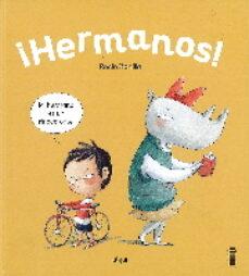 Descargar HERMANOS! gratis pdf - leer online