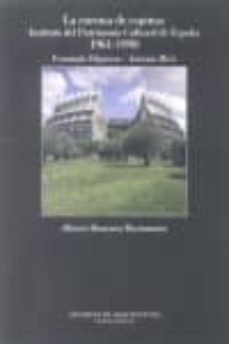 Srazceskychbohemu.cz Residencia De Ancianos Y Hogar De Dia En Horta, Barcelona, 1988- 1992 Image
